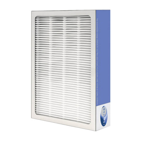Portable Air Conditioners Accessories Archives - Whynter